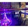【おすすめ】東京・丸ビル、巨大クリスマスツリーが点灯!松任谷由実のあの「名曲」が流れています☆