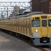 西武新宿線 西武園線