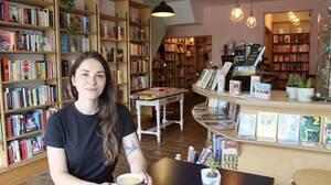 新型コロナで本屋はどう変わった?ロンドンの書店オーナーが語る【英語音声付き】