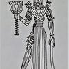 トピックス(9)「イシュタル」の表象(3-12)