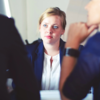 新入社員:5段階の教育方法(教育担当者編)