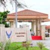 基地従業員が沖縄防衛局を相手に提訴 - 数少ない基地労働者すら守ろうとしない沖縄防衛局 - 知っておきたい、国内法が適応されない基地雇用の8つの事実