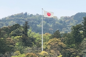 【五輪金メダリスト連載】戦後初の日本人金メダリストは誰?