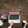 【ブログ運営】はてなブログ運営開始から1ヶ月経ったPV数は?更新サボってましたっっ!