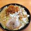 【食事】 横濱家系ラーメン たくみ家@南水戸 豚そば