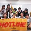 HOTLINE2012静岡パルコ店予選Vol.2開催しました!