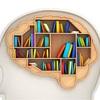 頭に情報を溜めない記憶法。