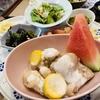 赤坂 発酵食堂