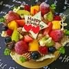 人生でこんなに美味しいケーキを食べたことがない。~フェーブ・ド・カカオ~