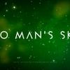 【No Man's Sky】探索日誌20