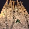 バルセロナ旅行記3