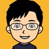 私が似顔絵ジェネレーターを使ってブログアイコンを変えた理由