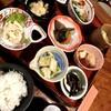京都旅行記(京都文化博物館、京都御苑、おくどはんランチ)