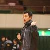 トリムカップ北信越大会 by ASI