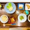東城百合子先生のお料理教室 3回目