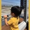 【羽田空港①】展望テラスと博品館で遊ぶ!飛行機、買い物、アトラクションで観光気分を味わおう