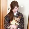 【言葉の作法】美しい日本語の使い方