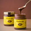 イタリアのチョコレート会社のカファレル社について