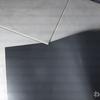 大建工業株式会社(DAIKEN) ハピアフロアがめくれて足に刺さった! なんだよこの床材! フローリングの剥がれ