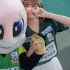 【2019/10/06】SKE48出演!FC岐阜イベント参加レポ【撮影/写真/北野瑠華/竹内彩姫】