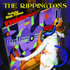 The Rippingtons - [Age Of Reason] 2009