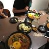 京都 「カオス スパイス ダイナー」