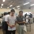 千葉大学の花卉・苗生産部感謝祭にお邪魔してきました!