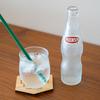 【材料を煮るだけ】夏にピッタリ!自家製コーラを作る