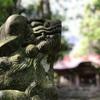 神山の新田八幡神社は本来何であったのか⁈