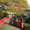 牛の思い出と静岡市の130年と