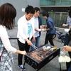 BBQ(菅野)