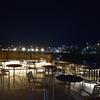 【感想】スターバックス 京都三条大橋店に行って川床で涼みながらコーヒーを楽しんできた