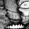 【僕のヒーローアカデミア】最新330話「俺と僕」のネタバレ感想・考察まとめ|スターVS死柄木の戦いの行方は?【ヒロアカ】