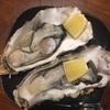 浦和 真牡蠣 生2
