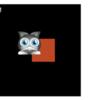 2D WebGL renderer Pixi.js v4【連載第六回】
