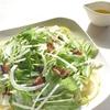 野菜を摂取するべき理由と食べ方のポイント(レシピ付)