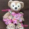 シェリーメイちゃんのサマードレス、ピンクバージョン!