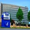 CDCのコロナ情報【9/25 update】