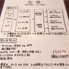 【蕎麦 ひら川】薬院