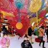 【子連れにおすすめ】箱根彫刻の森美術館体験レポート・割引クーポンや子供と楽しめるスポットをご紹介