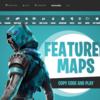 【フォートナイト】クリエイティブマップを検索できるサイトまとめ!面白いマップのコードを探せるサイト5選【チャプター2・シーズン6】