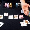 カジノは高級料亭、パチンコは牛丼屋だからカジノが出来てもギャンブル依存症には関係ない