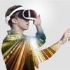 VR・AR最新技術で日本舞踊の常識がこう変わる!