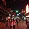 タイ旅行の前には必ず確認しよう!タイの禁酒日まとめ 2020年版!