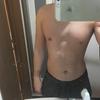 7日間腹筋チャレンジ最終日 計700回の腹筋の成果は?