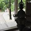 【のぼうずの修行日記3】人は断食するとどう変化するのか?(3日目)