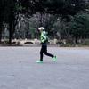 教えて金哲彦先生! ダイエット目的で走っていたのに脚が太くなったのですがどうすれば良い?