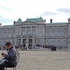 ※戦前、昭和天皇・東宮(皇太子)御所のなごり  / 迎賓館赤坂離宮を訪ねて…想う