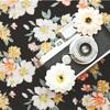 ブログの重い写真を軽量化!画像サイズを圧縮できるおすすめ無料サイト