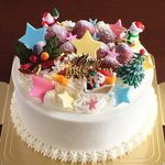 【2018年版】横浜でクリスマスケーキをお探しの方へ!おすすめのケーキ屋さん11選